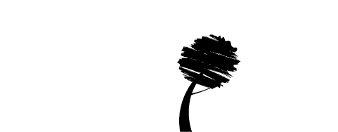 Logo KDP Design Paysage